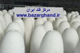 خرید قند سنتی یزد